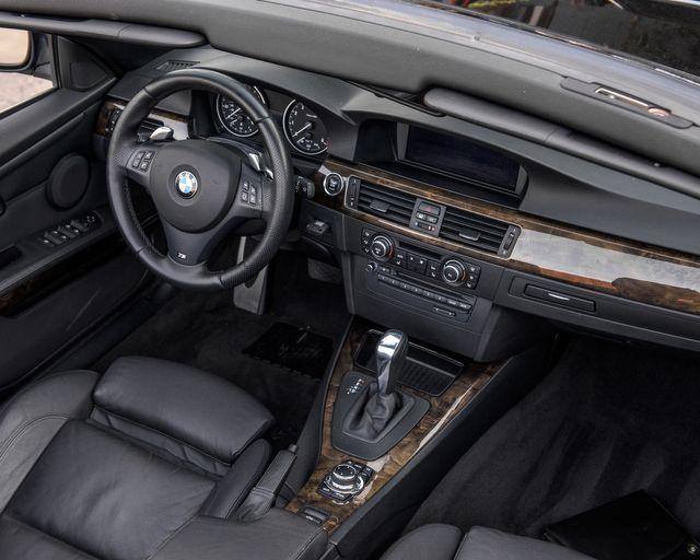 2010 BMW 335i Burbank, CA 14