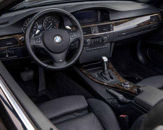 2010 BMW 335i Burbank, CA 15