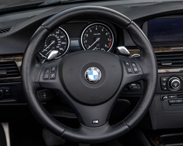 2010 BMW 335i Burbank, CA 16