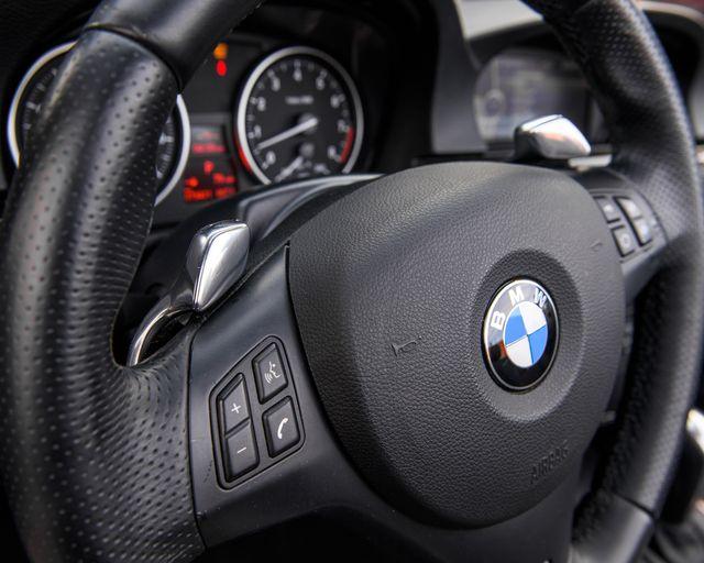 2010 BMW 335i Burbank, CA 17