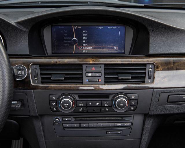 2010 BMW 335i Burbank, CA 18