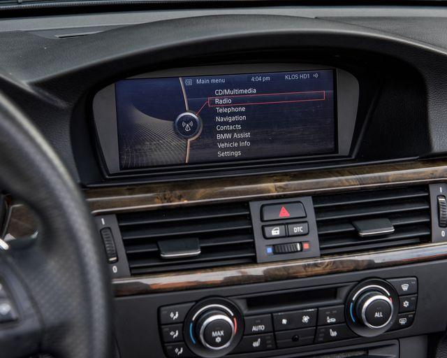 2010 BMW 335i Burbank, CA 20