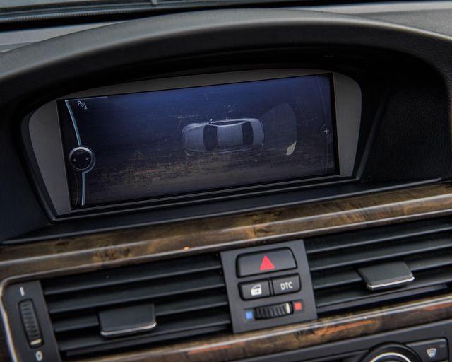 2010 BMW 335i Burbank, CA 22