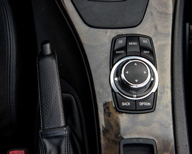 2010 BMW 335i Burbank, CA 24