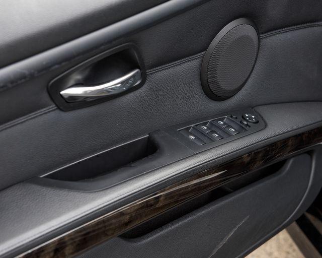 2010 BMW 335i Burbank, CA 26