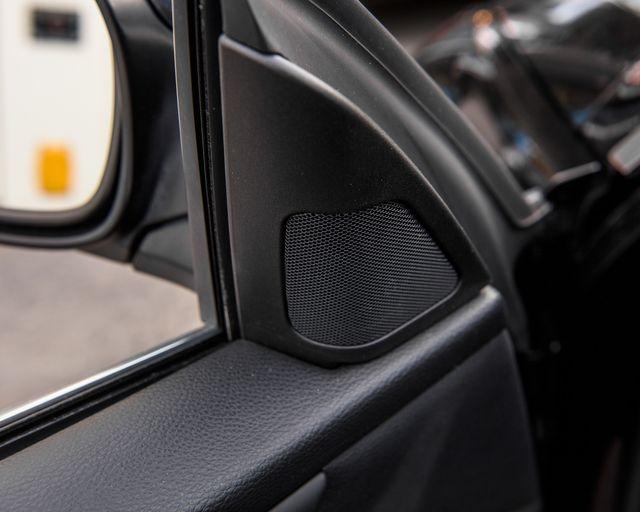 2010 BMW 335i Burbank, CA 27