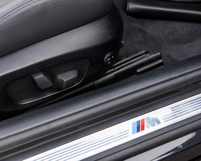 2010 BMW 335i Burbank, CA 28