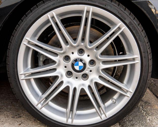2010 BMW 335i Burbank, CA 30