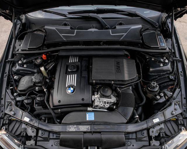 2010 BMW 335i Burbank, CA 31