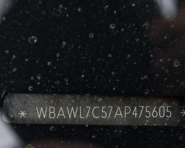 2010 BMW 335i Burbank, CA 32