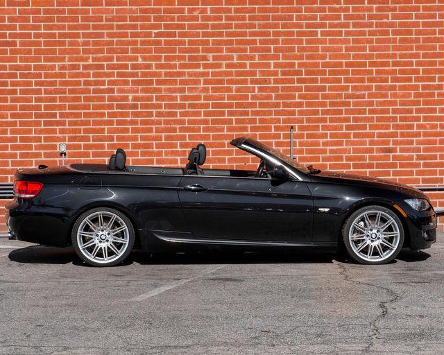 2010 BMW 335i Burbank, CA 4