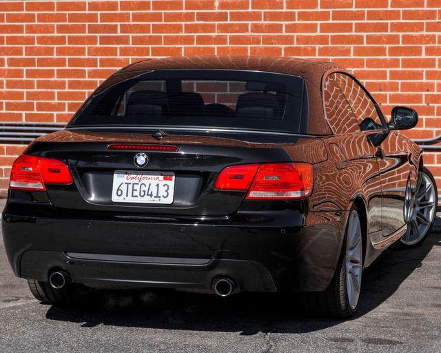 2010 BMW 335i Burbank, CA 6