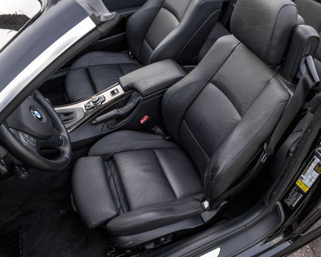 2010 BMW 335i Burbank, CA 9
