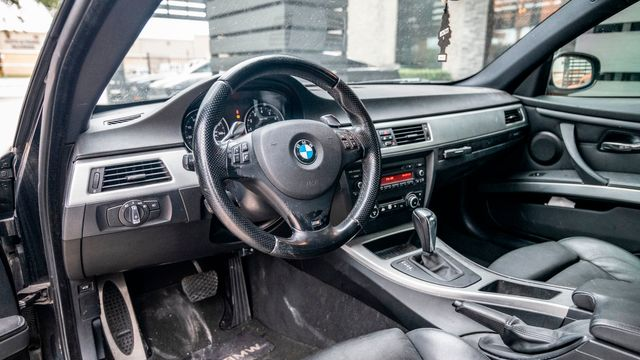 2010 BMW 335i with Many Upgrades in Dallas, TX 75229