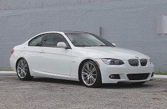2010 BMW 335i Hollywood, Florida 21