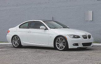 2010 BMW 335i Hollywood, Florida 13