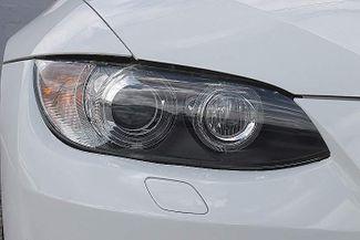 2010 BMW 335i Hollywood, Florida 47