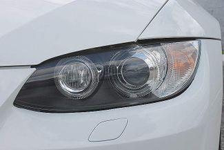 2010 BMW 335i Hollywood, Florida 48