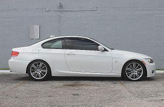 2010 BMW 335i Hollywood, Florida 3