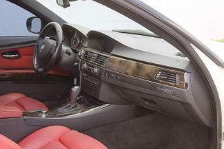 2010 BMW 335i Hollywood, Florida 20