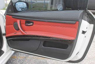 2010 BMW 335i Hollywood, Florida 33