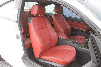 2010 BMW 335i Hollywood, Florida 26