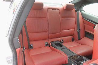 2010 BMW 335i Hollywood, Florida 28