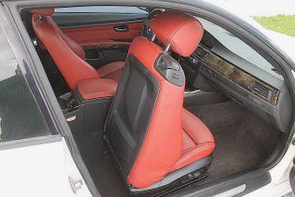 2010 BMW 335i Hollywood, Florida 27