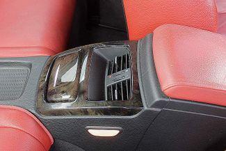 2010 BMW 335i Hollywood, Florida 29