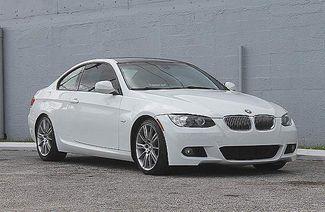 2010 BMW 335i Hollywood, Florida 30