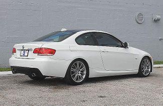2010 BMW 335i Hollywood, Florida 4