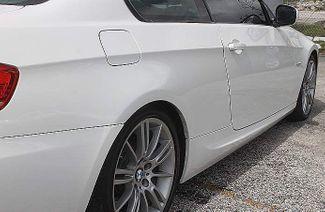 2010 BMW 335i Hollywood, Florida 5