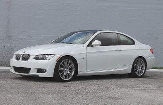 2010 BMW 335i Hollywood, Florida 22