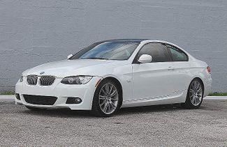 2010 BMW 335i Hollywood, Florida 10