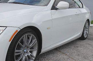 2010 BMW 335i Hollywood, Florida 11