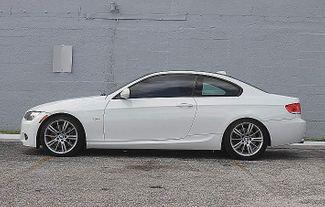 2010 BMW 335i Hollywood, Florida 9