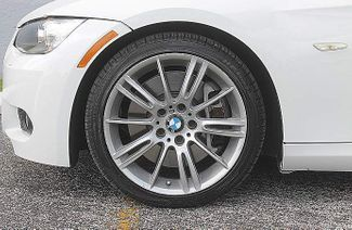 2010 BMW 335i Hollywood, Florida 45