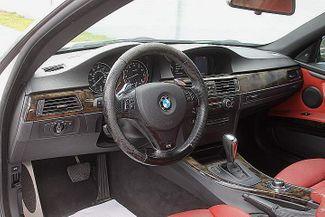 2010 BMW 335i Hollywood, Florida 14