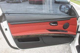 2010 BMW 335i Hollywood, Florida 32