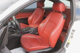 2010 BMW 335i Hollywood, Florida 23