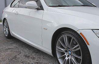 2010 BMW 335i Hollywood, Florida 2