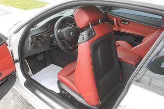 2010 BMW 335i Hollywood, Florida 24