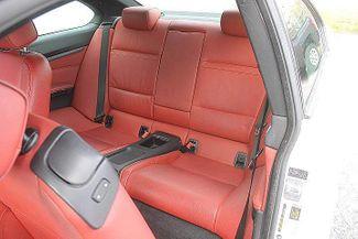 2010 BMW 335i Hollywood, Florida 25
