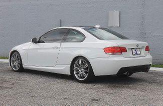 2010 BMW 335i Hollywood, Florida 7