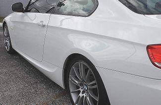 2010 BMW 335i Hollywood, Florida 8