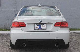 2010 BMW 335i Hollywood, Florida 6