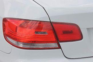 2010 BMW 335i Hollywood, Florida 50