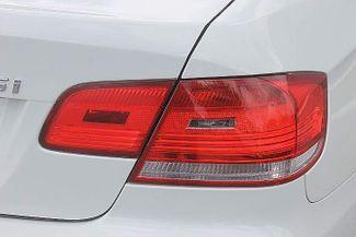 2010 BMW 335i Hollywood, Florida 51