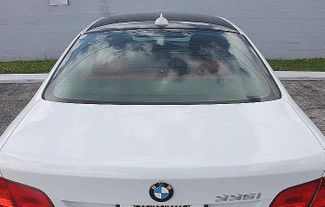2010 BMW 335i Hollywood, Florida 42