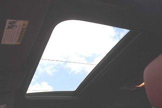 2010 BMW 335i Hollywood, Florida 37